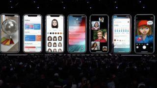 Apple年内中に16インチMacBook Proなど、多数の新製品投入か!