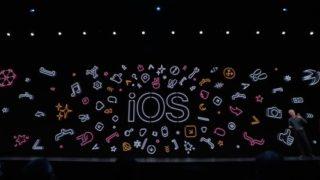 「iOS 13.2.2」と「iPadOS 13.2.2」リリースーモバイル通信、バックグラウンドアプリ強制終了などの不具合を修正