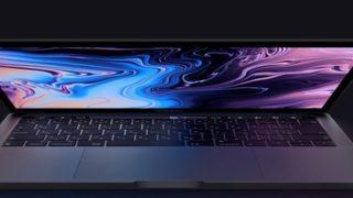 MacBook Air、MacBook Proの性能を一時的に性能を引き上げる「プロモード」機能を導入か