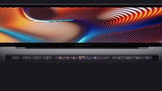 新型「MacBook Pro 13インチ」5月に発売の可能性